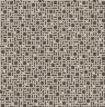 Mistral East West Style Wallpaper Bento 2764-24340 By A Street Prints For Brewster Fine Decor